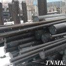 Круг стальной ст. 34ХН1МА в Красноярске