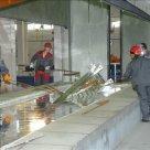 Цинкование металлических изделий гальваническим методом в Нижнем Новгороде