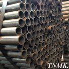 Труба бесшовная 127х11 мм ст. 45 ГОСТ 8732-78 в Туле