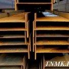 Балка двутавровая ст. С345 СТО АСЧМ 20-93 в Нижнем Новгороде
