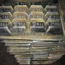 Чушка оловянная О1, ГОСТ 860-75 в Белорецке