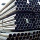 Труба стальная 20Х23Н18 ЭИ417 в России
