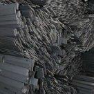 Полоса Ст3 г/к стальная ГОСТ 103-2006 4405-75 в России