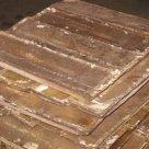 Слитки бронзовые БрАЖ 9-4 в Тюмени