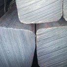 Квадрат стальной 340х340 Ст20 (20А; 20В) ГОСТ 2591-2006