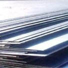 Лист нержавеющий 3х1500х3000 AISI 304 х/к матовый в бумаге в Пензе