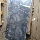 Анод свинцовый C1 в Златоусте