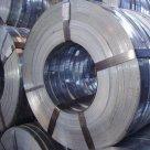 Лента стальная термообработанная 65Г ГОСТ 21996-76 холоднокатаная в России