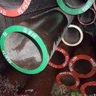 Труба котельная ст. 12х1мфТУ14-3р-55-2001 в Димитровграде