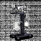 Лабораторный реактор с рубашкой и изоляцией V= 0,08 м3 в Златоусте