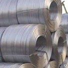 Катанка стальная мягкая и твердая ст.0сп 1КП 3СП для увязки в Санкт-Петербурге
