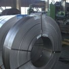 Штрипс алюминиевый 1.5 мм в Липецке