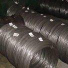 Проволока вязальная ГОСТ 3282-74 ТОЧ термообработанная отожженная в Тюмени