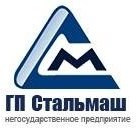 Лента стальная ГОСТ 2283-79, ГОСТ 21996-76 в Новосибирске