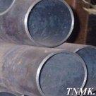 Труба бесшовная 95х20 мм ст. 20 ГОСТ 8732-78 в Волжском