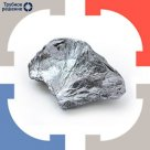 Сульфид молибдена (концентрат) КМФ6 в Магнитогорске