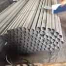 Труба алюминиевая АМГ6 65х12,5 мм ГОСТ 18482-79 в Магнитогорске