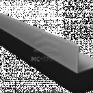 Уголок равнополочный ст3, ГОСТ 8509-93