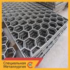 Лоток пересыпной стальной 35Х23Н7СЛ (25Х23Н7СЛ) ГОСТ 977-88 в Магнитогорске