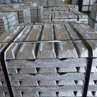 Алюминиевые сплавы А5 в Тольятти