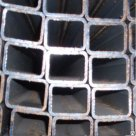 Труба профильная сталь 2пс5 08пс 08кп 10 20 09г2с 3сп5 L=6; 8; 11.7 в России