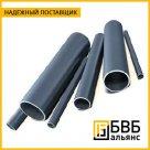 Труба стальная 108х4,5 Ст20 (20А, 20В) в Екатеринбурге