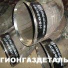 Отвод колено ОСТ 34.10.419 в России