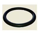 Кольцо на баллон 40 л (резина) в Краснодаре