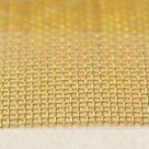 Сетки тканые полотняного и саржевого переплетения из золота и сплавов на основе золота в Новосибирске