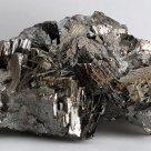 Лигатура Алюминий-хроммолибден-кремний АХМК в Нижнем Тагиле