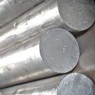 Пруток алюминиевый ГОСТ 21488-97 в России