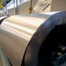 Лист магниевый МА15 ГОСТ 22635-77 в Новосибирске