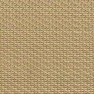 Сетка бронзовая БрОф 6.5-0.4, БрОФ7-0.2 ГОСТ 6613-86 в Уфе