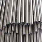 Труба прецизионная PN= 186 Bar 550 DIN 2391 сталь St 37.4. (E235) в Челябинске