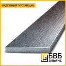 Полоса стальная 40Х (40ХА) горячекатанная в Новосибирске