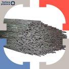 Алюминиевый сварочный пруток свАК5Н в России