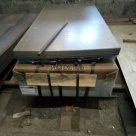 Лист холоднокатаный сталь 08пс ГОСТ16523-110 в России