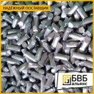 Алюминий АВ87 в гранулах ГОСТ 295-98 в Челябинске