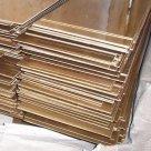 Прокат латунный плоский-плита лист полоса шина сетка лента в России