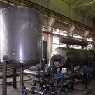 Оборудование для текстильной промышленности в Омске
