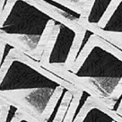 Швеллер гнутый 160х80х4 мм сталь 3 в Одинцово