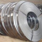 Лента, инструмент сталь, У8А х/к в России