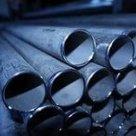 Труба стальная электросварная ГОСТ 10704-91 в Екатеринбурге