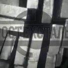 Полоса металлическая сталь 3 ГОСТ 103-2006