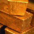 Слиток бронзовый БрОС10-10 в Перми