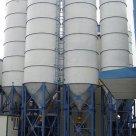 Производство резервуаров для производства минеральных удобрений в Череповце