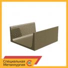 Опоры трубопроводов тип ШП ОСТ 36-146-88 в Ижевске