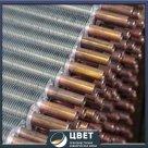 Труба оребренная биметаллическая Ст20 ГОСТ 8732-78 в Подольске