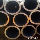 Труба бесшовная 140х14 мм ст. шх15 ГОСТ 8732-78