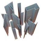 Профиль стальной в Магнитогорске